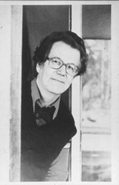 Eino Vesalainen